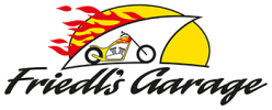 Friedls-Garage-logo